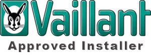 Vaillant-approved-installer-Boiler-installer-Bristol