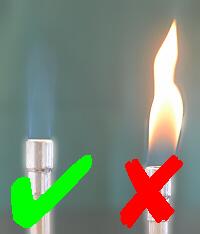 DSC_1096 compare flames