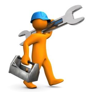 Emergency-Repair-Service