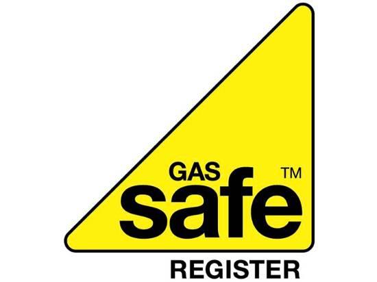 gassafetyregister