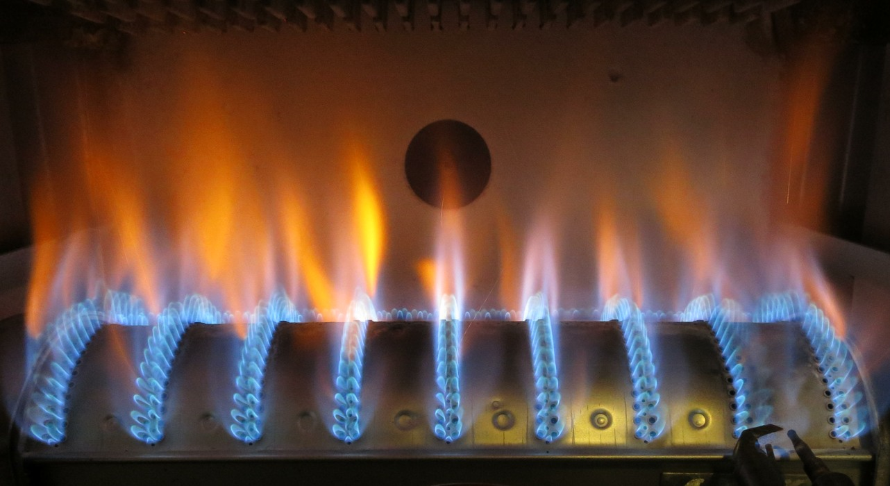 Tolle Gas Warmwasserboiler Bilder - Elektrische Schaltplan-Ideen ...