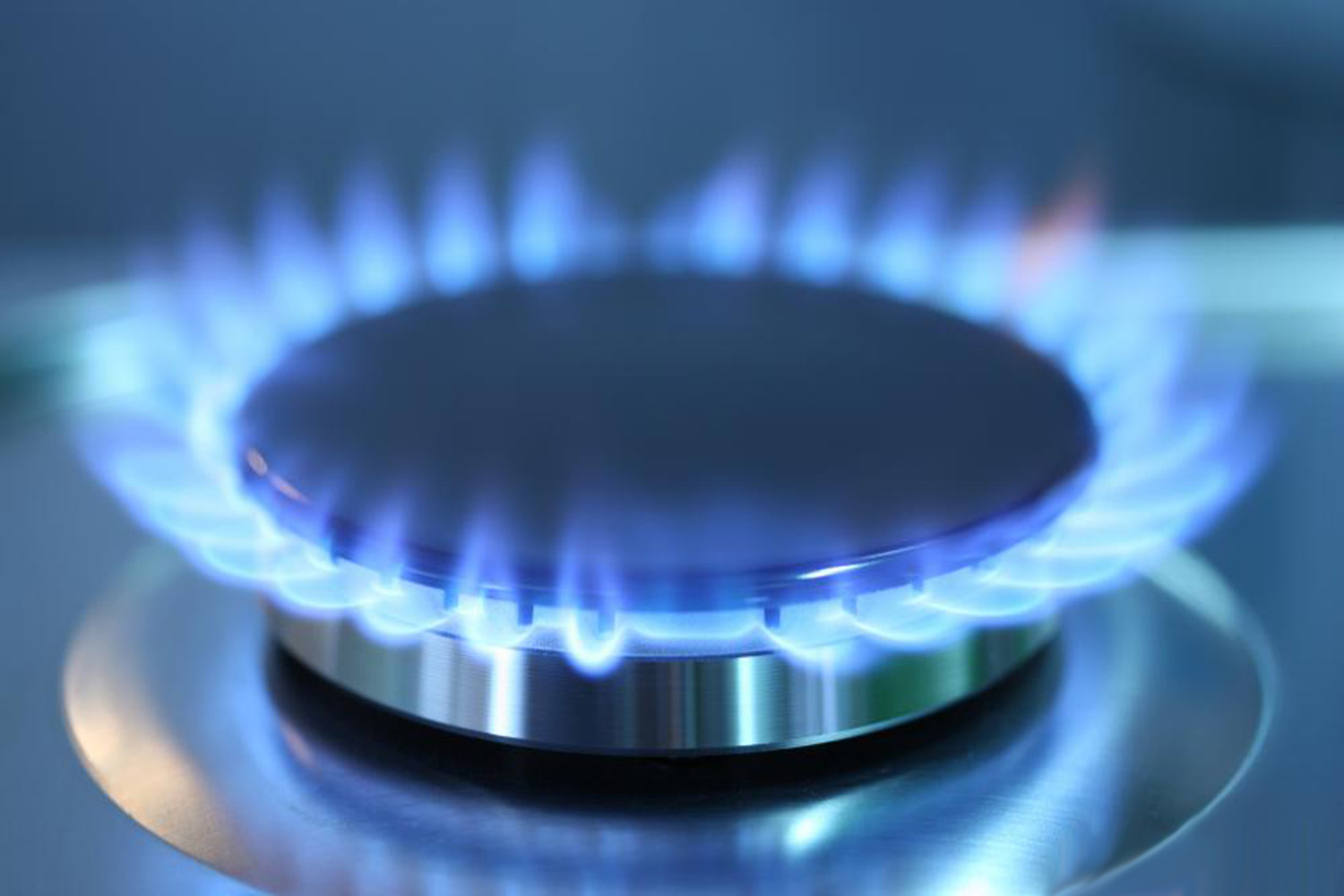 Green Flame London | Mechanical & Electrical Service gas ...