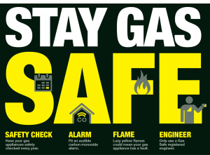 gas-safety