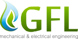 Green Flame London | Mechanical & Electrical Service