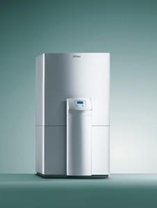 ground-source-heat-pumps-415659-format-3-4@570@desktop